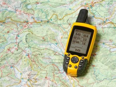 Geo Nord Zakład usług geodezyjnych realizacje geodezja